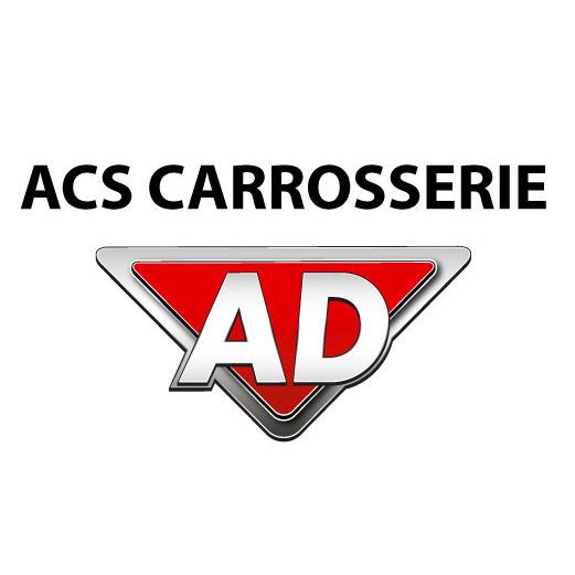 AD AUTO Fagnières