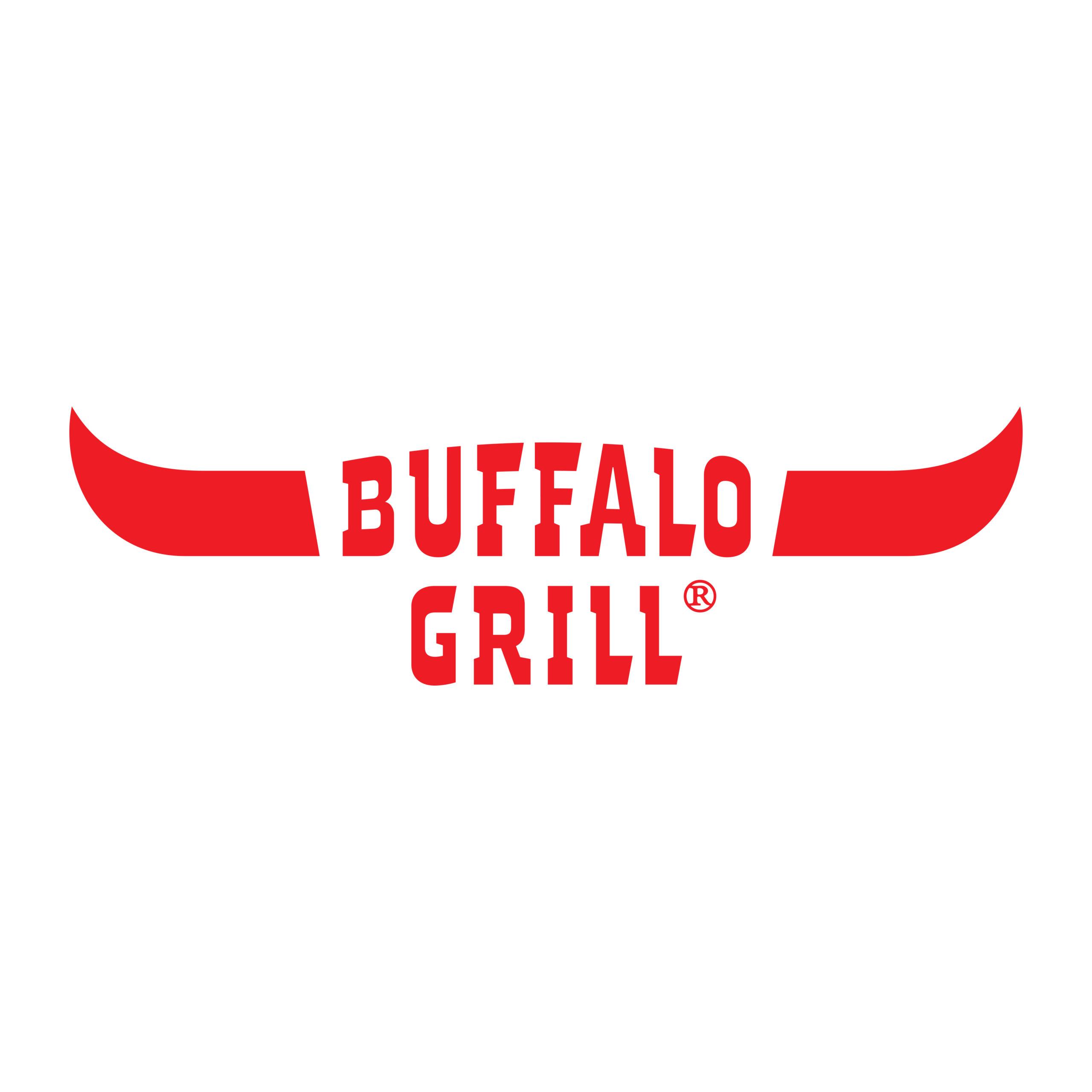 Buffalo Grill Châlons/Saint-Memmie