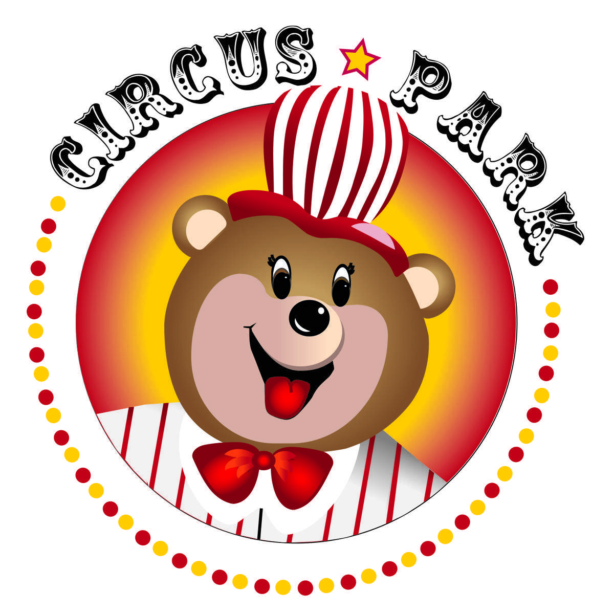 Circus Park Fagnières